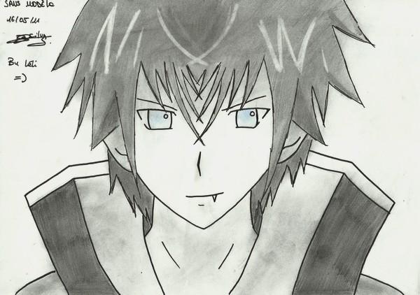 Mes dessins Sans_m10