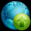 Kho của thế giới mạng, mọi thứ bạn cần - Ứng Dụng Upload10