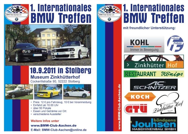 Saisonabschluss 2011 Bmw-tr10