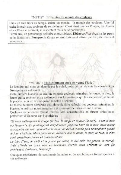 Métis [4 et 5 juin 2005] Image_14