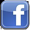 The Black Pony - Forum Officiel Francophone Facebo10