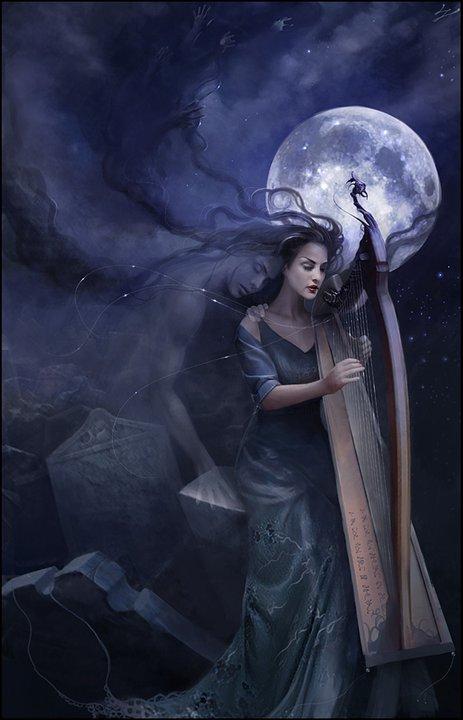 """Avatars """"Sous la Lune"""" Sousla11"""