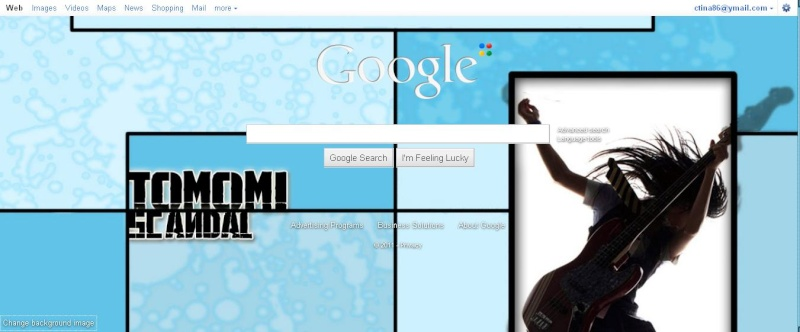 SCANDAL in Google - Page 3 Untitl10