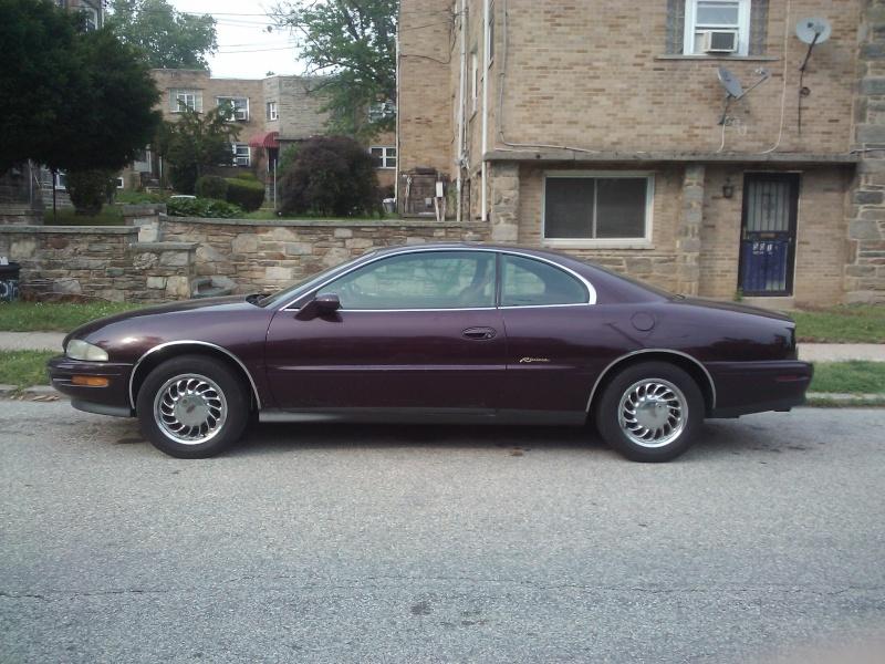 My Car 2011-012