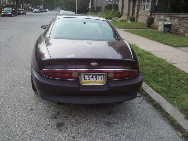 My Car 2011-014