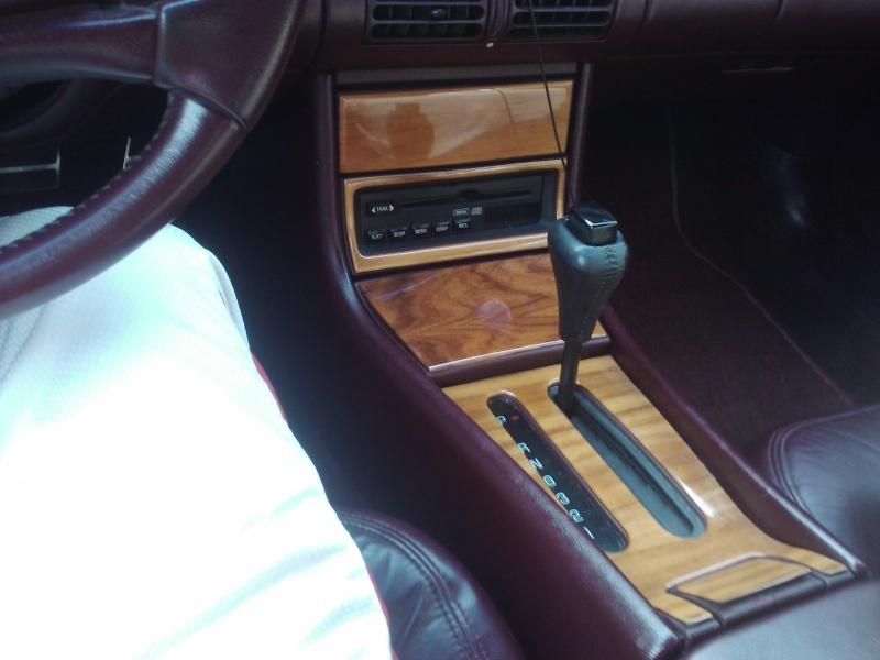 My Car 2011-016