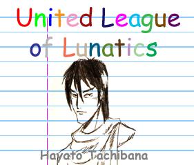 Lucha Loco 06/05/2011 Hayato11