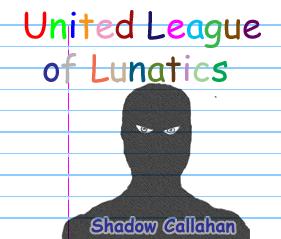 Lucha Loco 05/22/2011 Shadow10