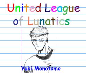Lucha Loco Reunion Show 07/31/2014 Yukimo10