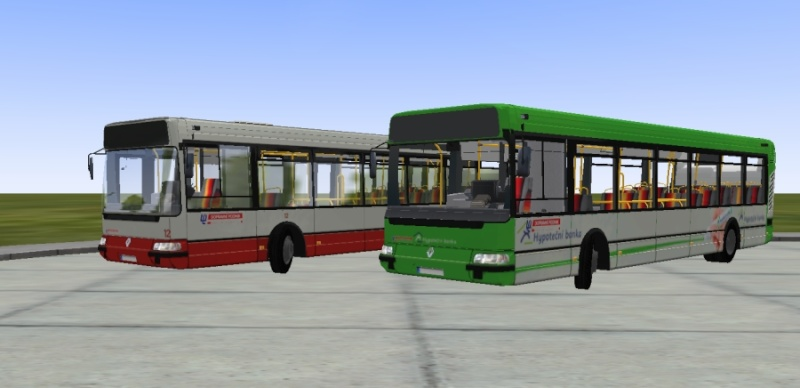 [RELEASED] MAN D92 Upgrade Pack - LANDMARK RELEASE v3.0 - Seite 4 Skin10