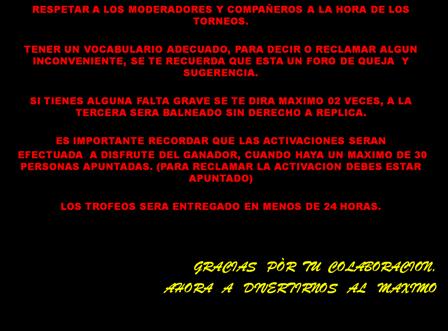 Foro gratis : mundisorpresa - Portal Imagen12