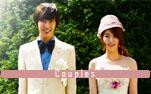Couples~★