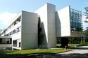PROJET: Institut des Sciences Inps110