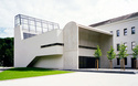 PROJET: Institut des Sciences Ista-g11