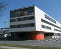 PROJET: Institut des Sciences Mul11
