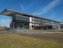 PROJET: Institut des Sciences P2183111