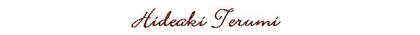 Carnet de Hideaki Terumi, le casanova de ses demoiselles ... Sans_t11