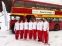 Ensemble de Suisse Aquipe11
