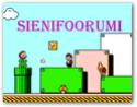 Sienifoorumi -/arkisto/
