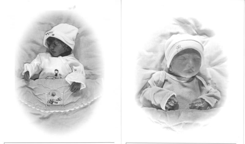 Lilou et Lou-Anne Image013