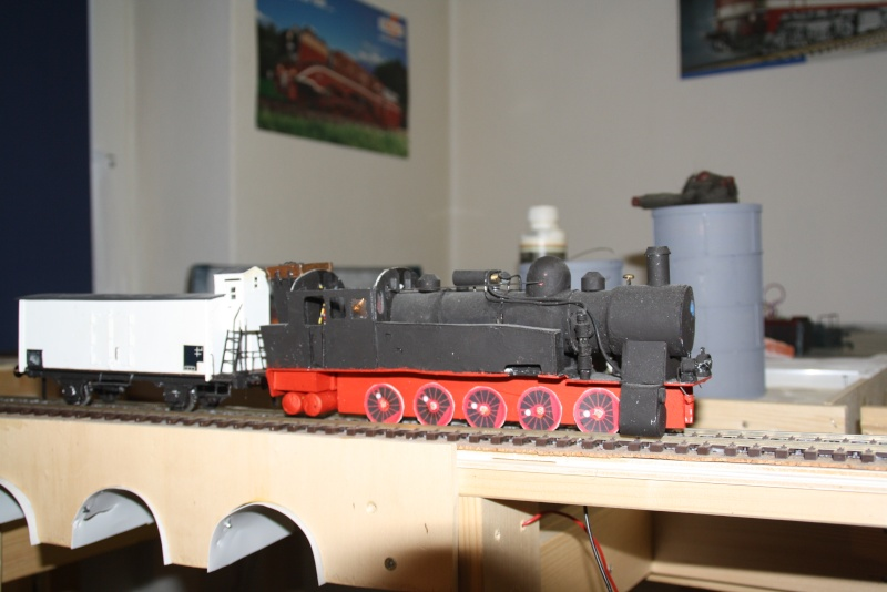 BR 94   M 1:45 94210