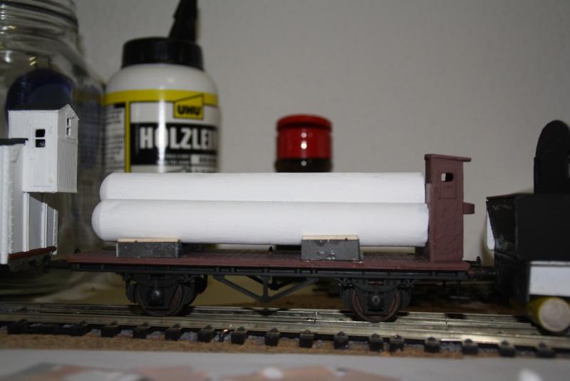 Spur 0 Segmente/Module Img_0010
