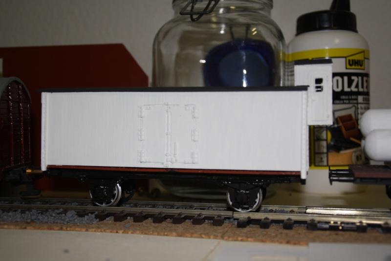 Spur 0 Segmente/Module Img_0011