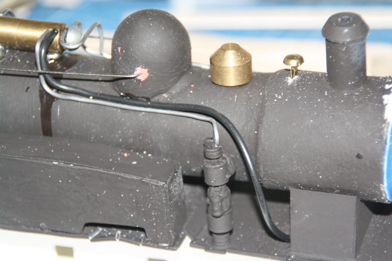 BR 94   M 1:45 Img_0411