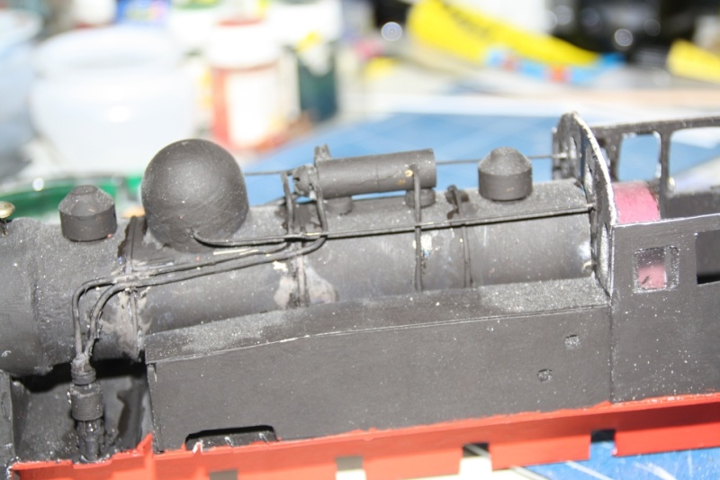 BR 94   M 1:45 Img_0715