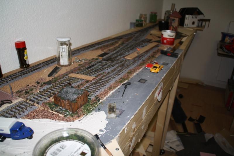 Spur 0 Segmente/Module Img_0716