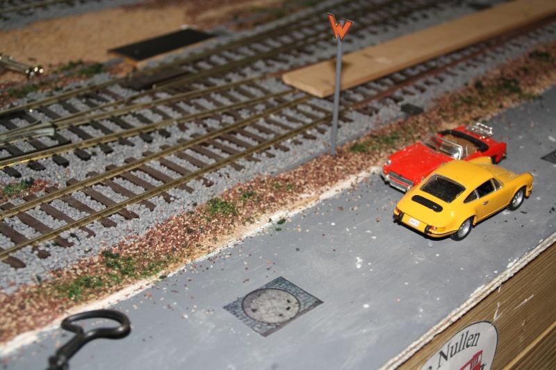 Spur 0 Segmente/Module Img_0721