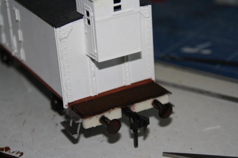 Spur 0 Segmente/Module Img_0722