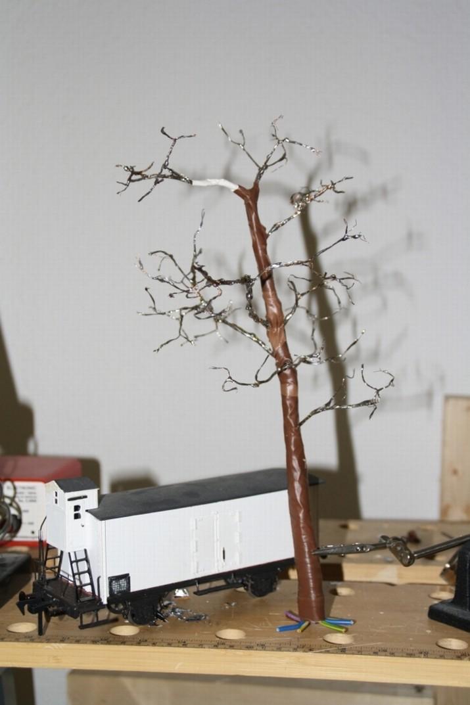 Spur 0 Segmente/Module Img_0912