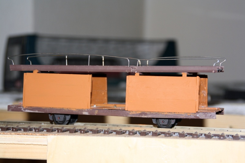 Spur 0 Segmente/Module Off5210