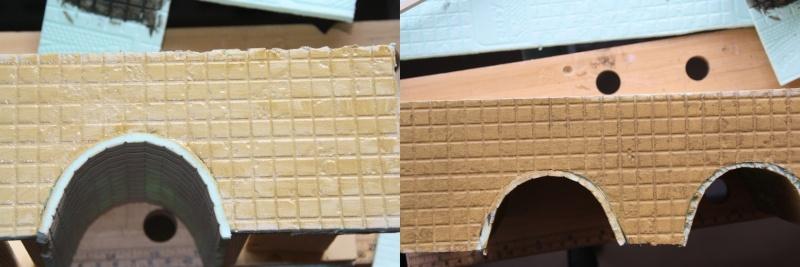 Spur 0 Segmente/Module - Seite 2 Panora10