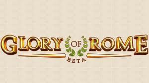 PODER PUNICO - Glory Of Rome