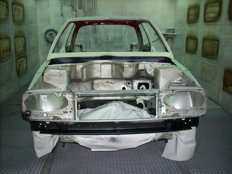 presentacion luis.alpine 2 r11 turbo de espagne Clasic11