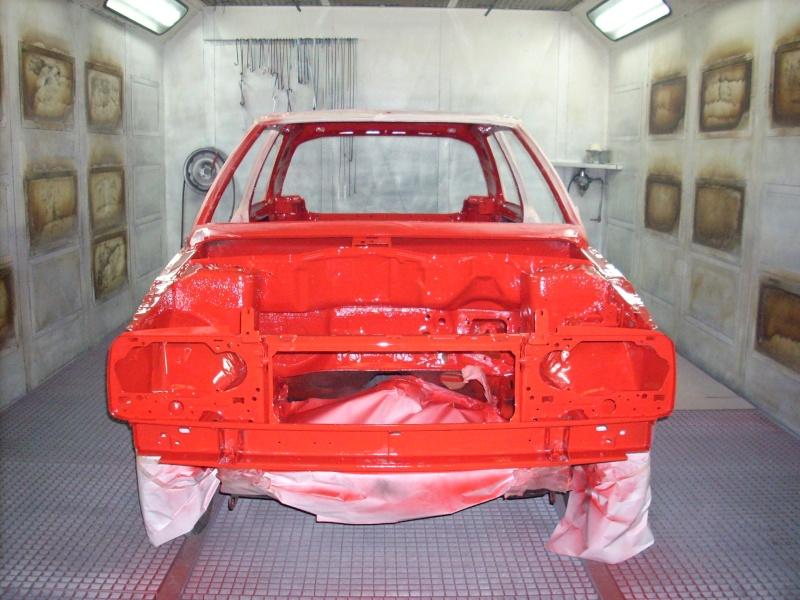 presentacion luis.alpine 2 r11 turbo de espagne Clasic12