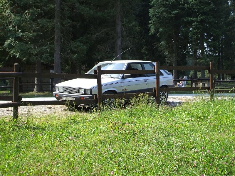 presentacion luis.alpine 2 r11 turbo de espagne Dscf1113