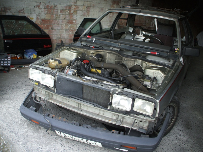 presentacion luis.alpine 2 r11 turbo de espagne Dscf1510