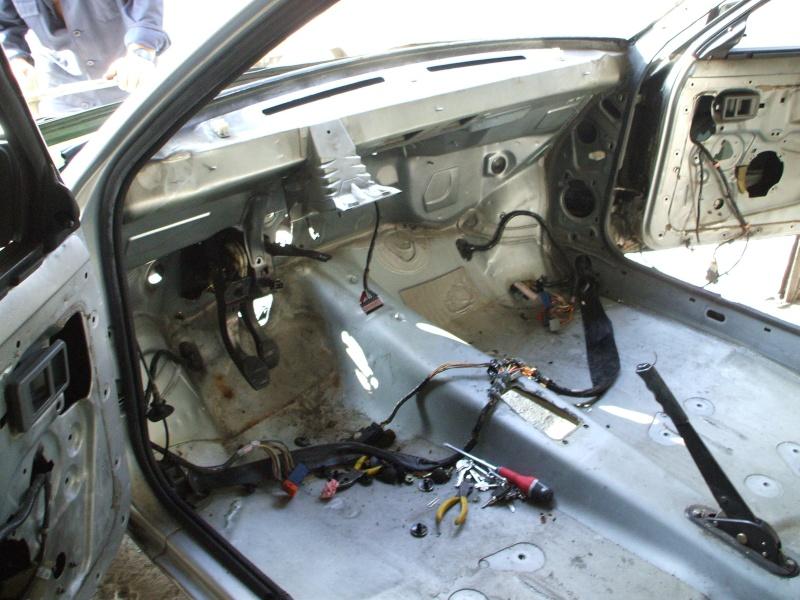 presentacion luis.alpine 2 r11 turbo de espagne Dscf2012