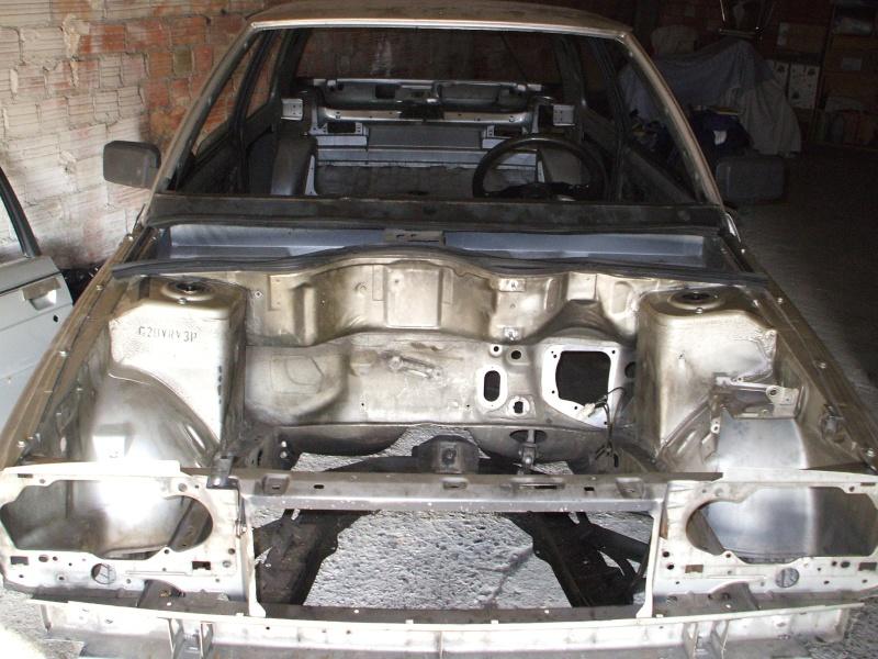 presentacion luis.alpine 2 r11 turbo de espagne Dscf2112