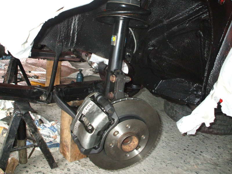 presentacion luis.alpine 2 r11 turbo de espagne Dscf2412