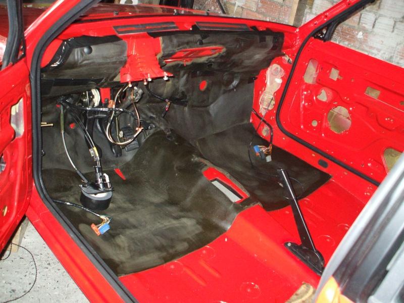 presentacion luis.alpine 2 r11 turbo de espagne Dscf2414