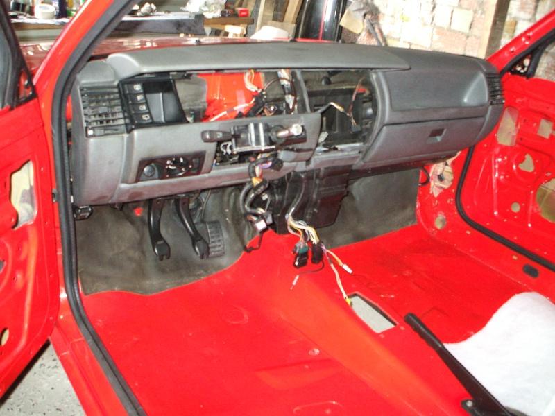 presentacion luis.alpine 2 r11 turbo de espagne Dscf2415