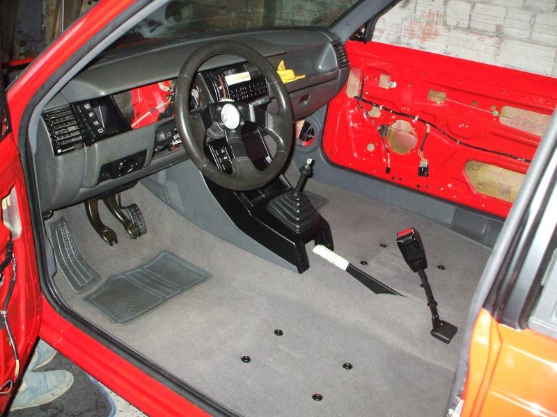 presentacion luis.alpine 2 r11 turbo de espagne Dscf2512