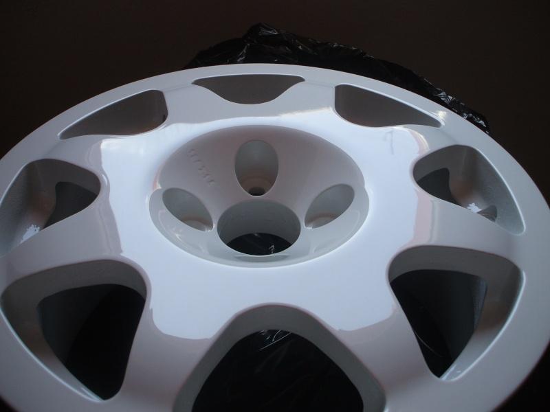 presentacion luis.alpine 2 r11 turbo de espagne Dscf4011