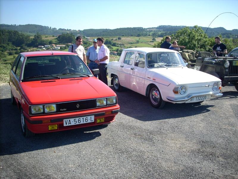 presentacion luis.alpine 2 r11 turbo de espagne Dscn2112