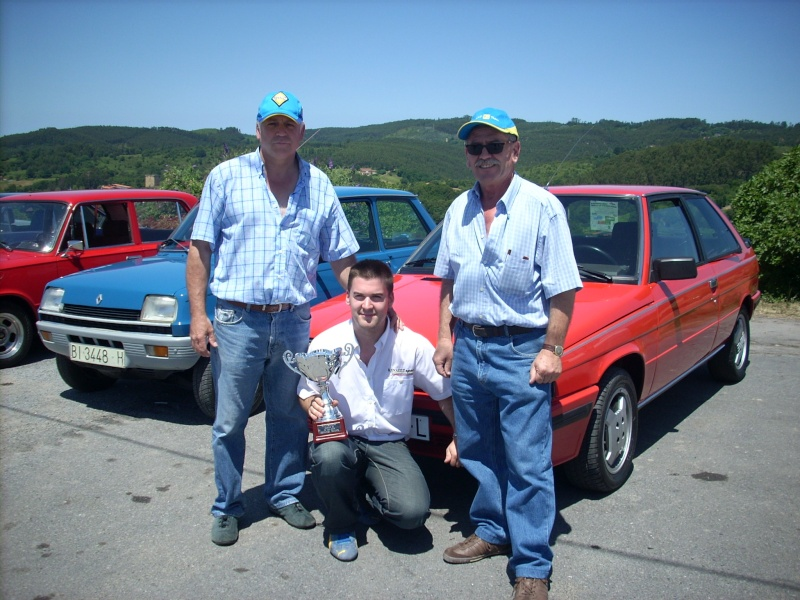 presentacion luis.alpine 2 r11 turbo de espagne Dscn2113