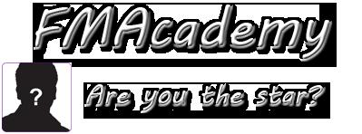FMAcademy
